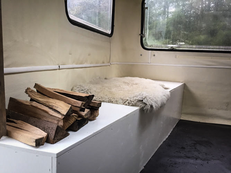 8_office-caravans