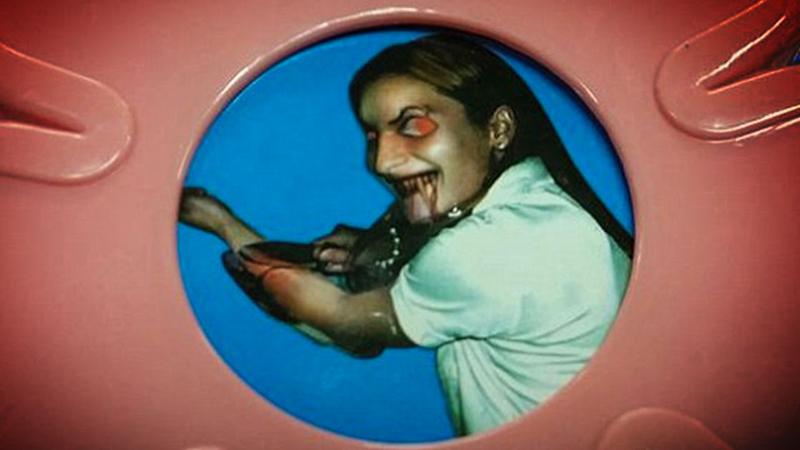 8_sadistic childhood memories