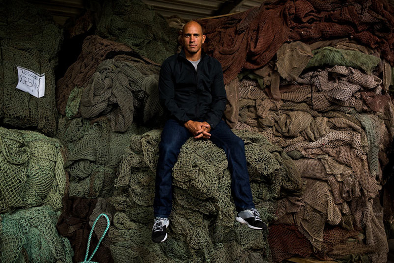 9_sustainable recycled clothing