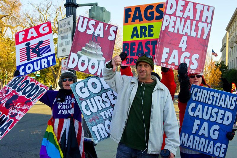 4_gay rights