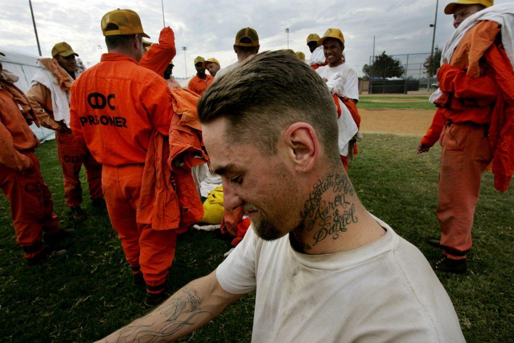 10_california prisoner firemen
