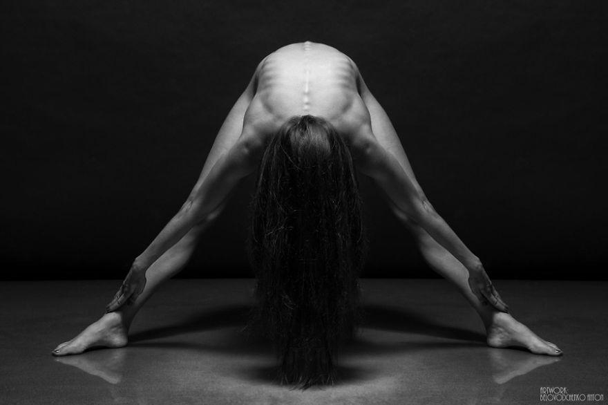 11_beauty of female body