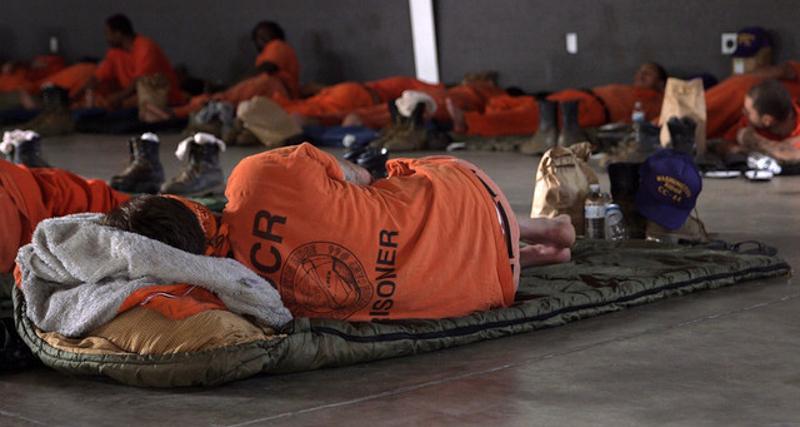 12_california prisoner firemen
