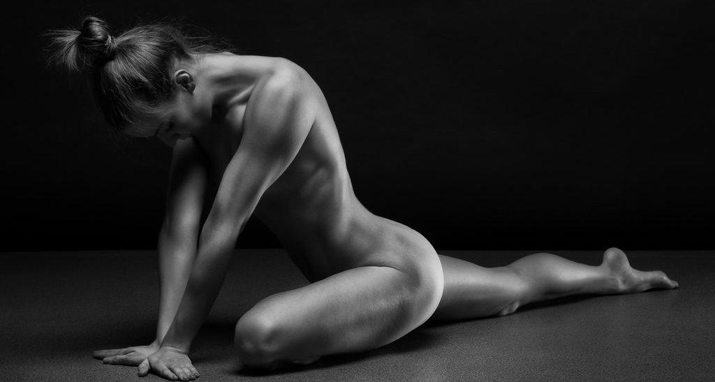 15_beauty of female body