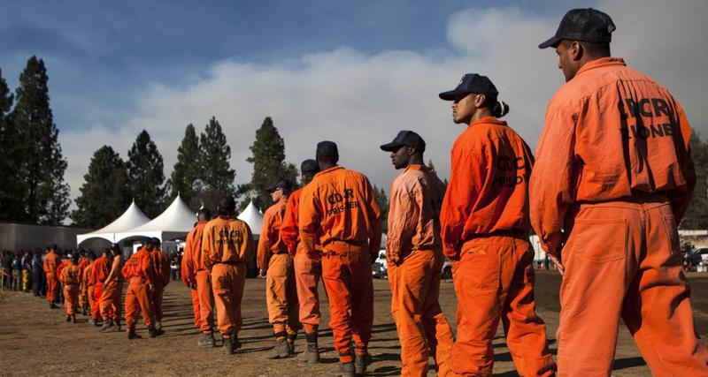 2_california prisoner firemen