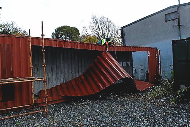 2_shipping container home