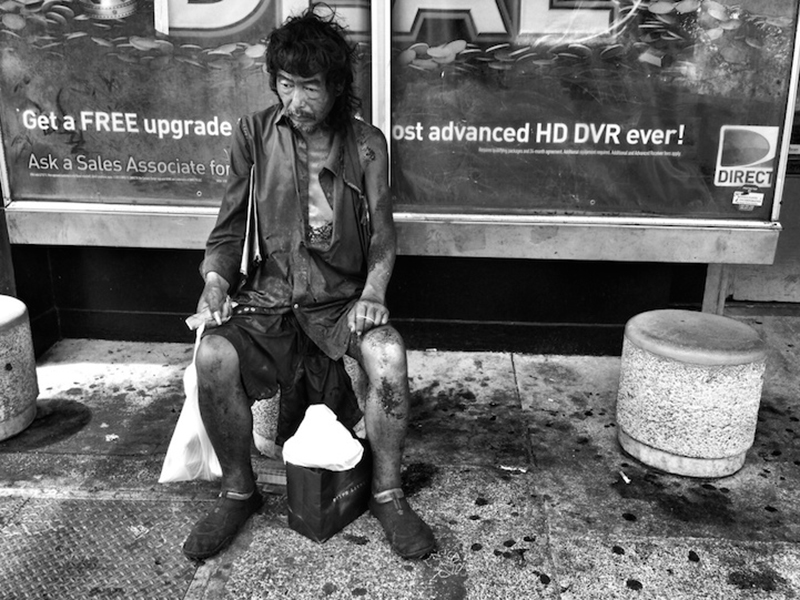 3_photographer found her homeless father