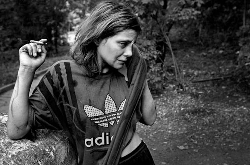 3_saving orphans in Ukraine