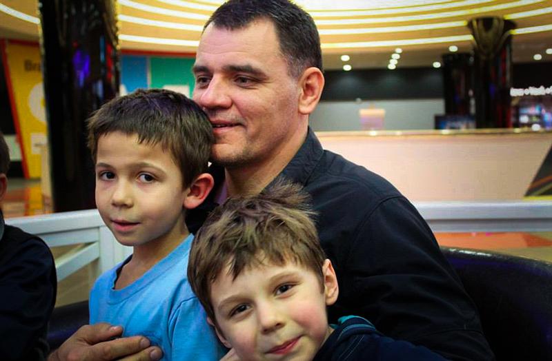 5_saving orphans in Ukraine