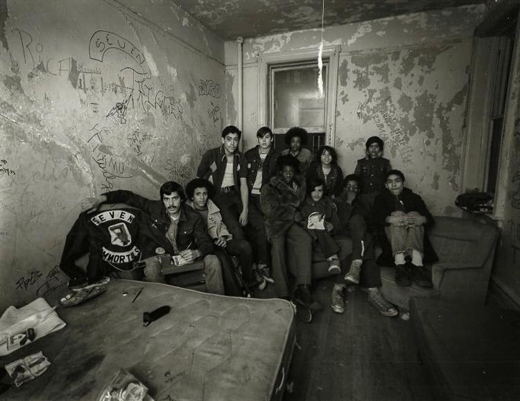 6_gang documentary