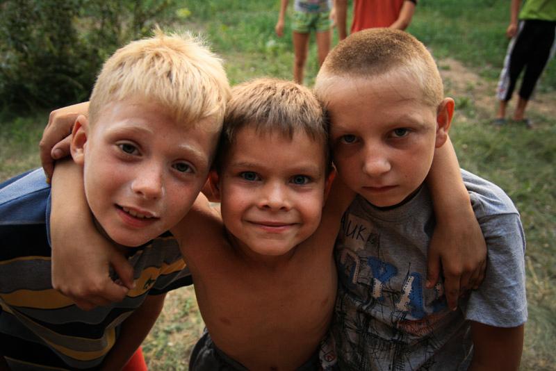 6_saving orphans in Ukraine