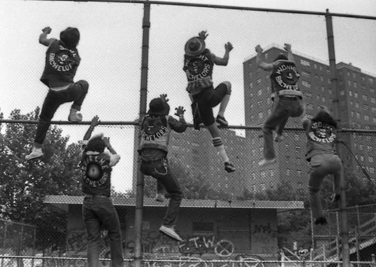 7_gang documentary