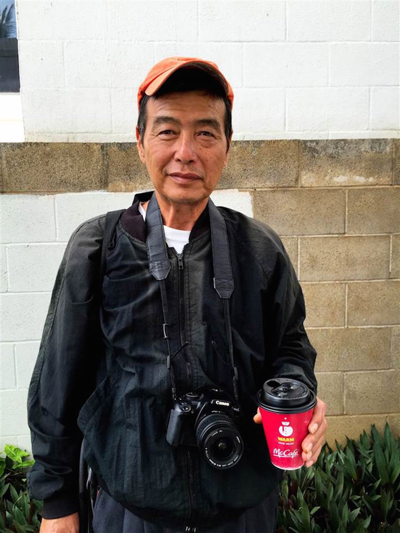 7_photographer found her homeless father