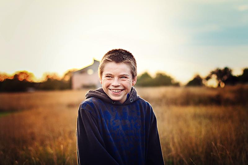 7_saving orphans in Ukraine