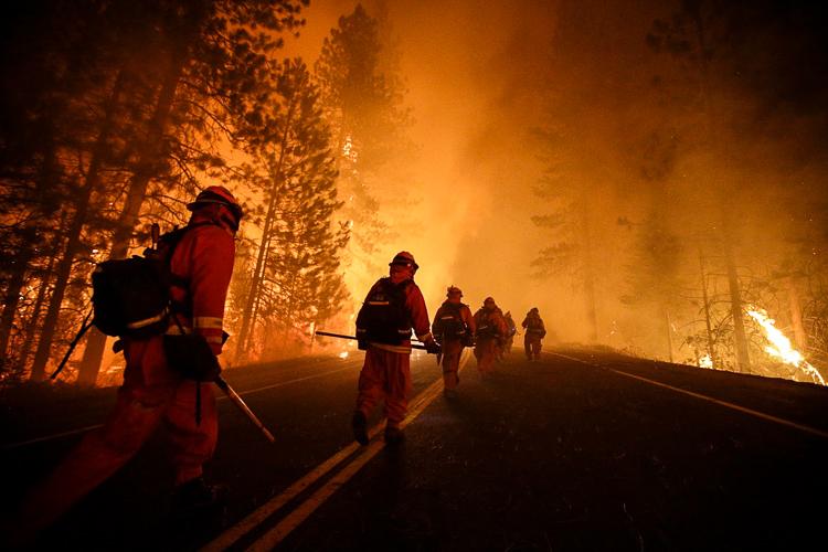 8_california prisoner firemen