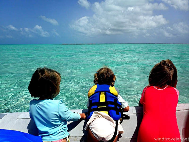 sailing with toddlers_14