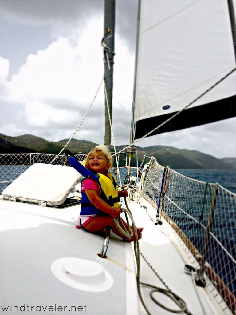 sailing with toddlers_15