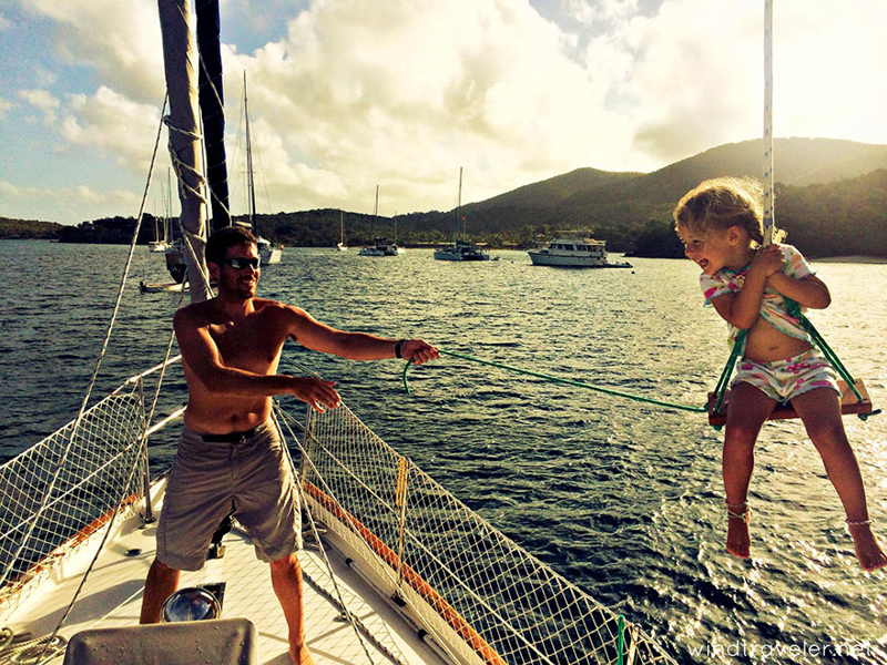 sailing with toddlers_16
