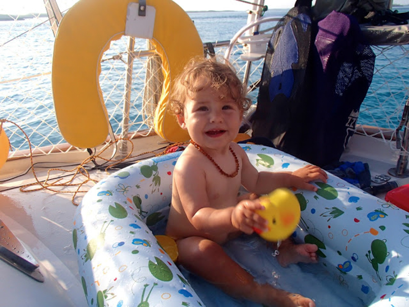 sailing with toddlers_3