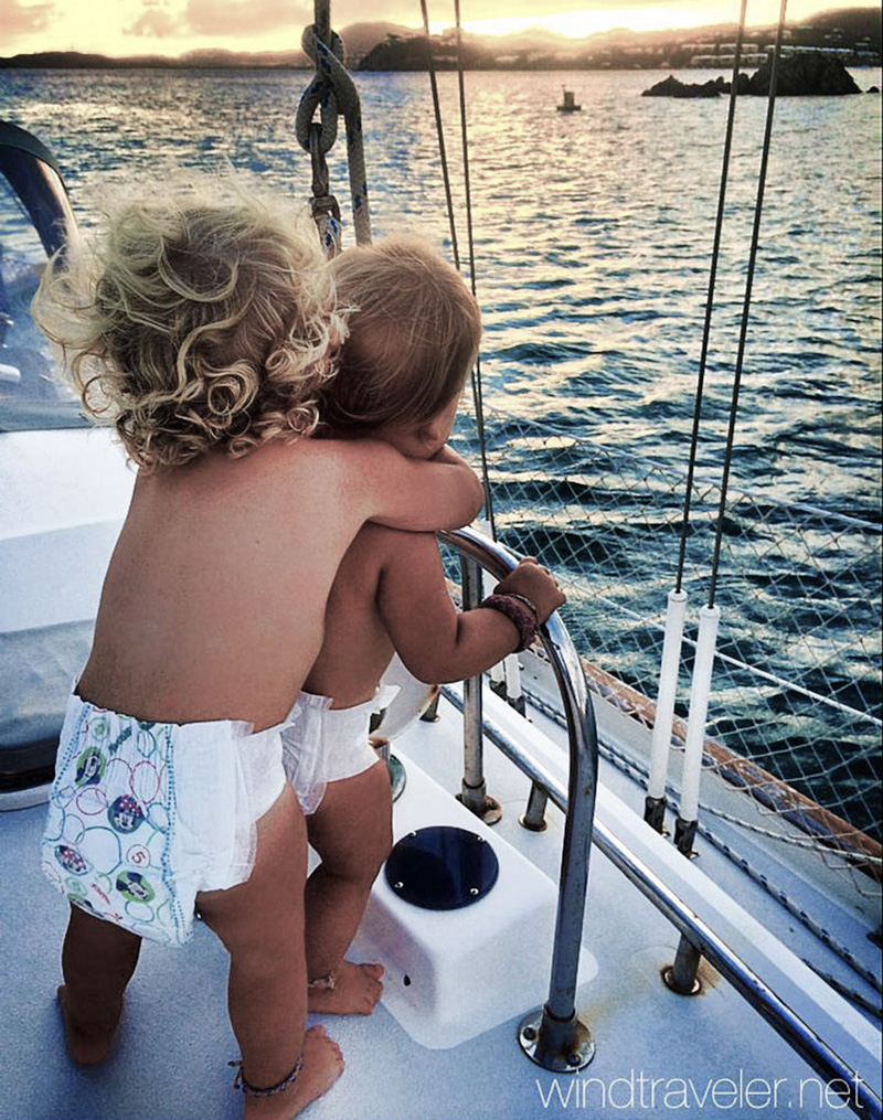 sailing with toddlers_4