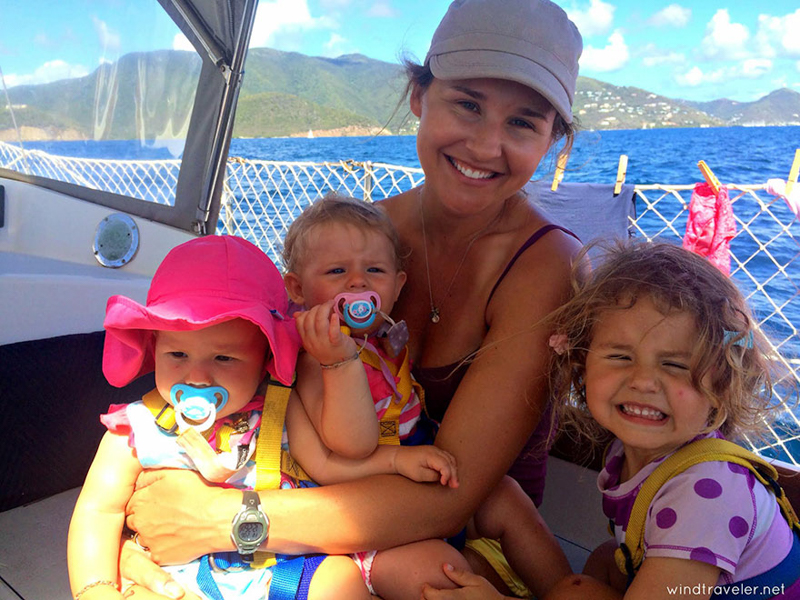 sailing with toddlers_5