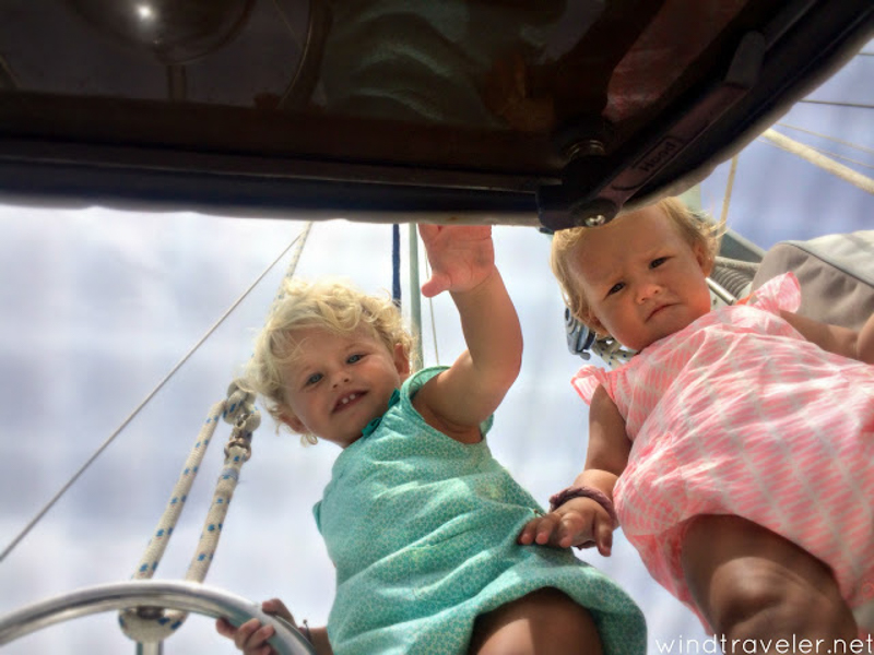 sailing with toddlers_7