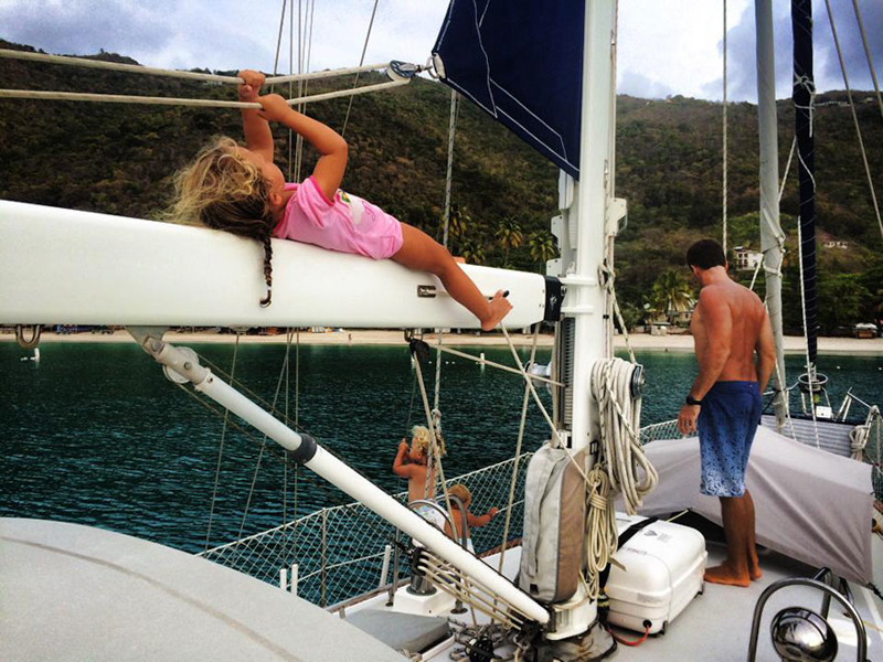 sailing with toddlers_8