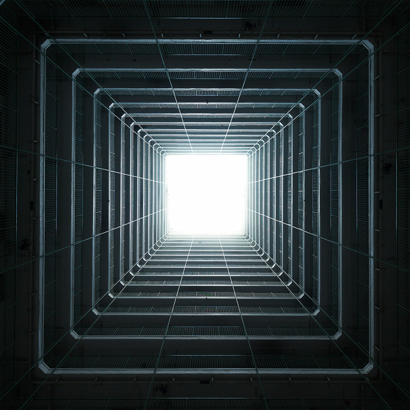 10_hypnotizing architecture