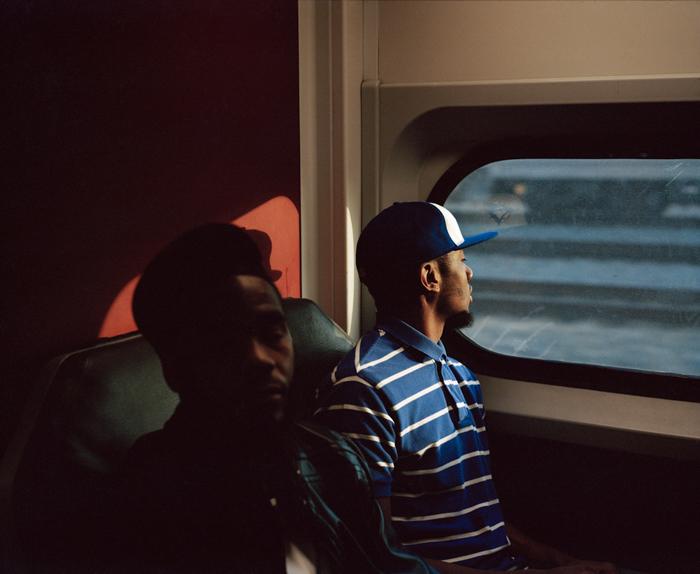 Men-catcall-photographs