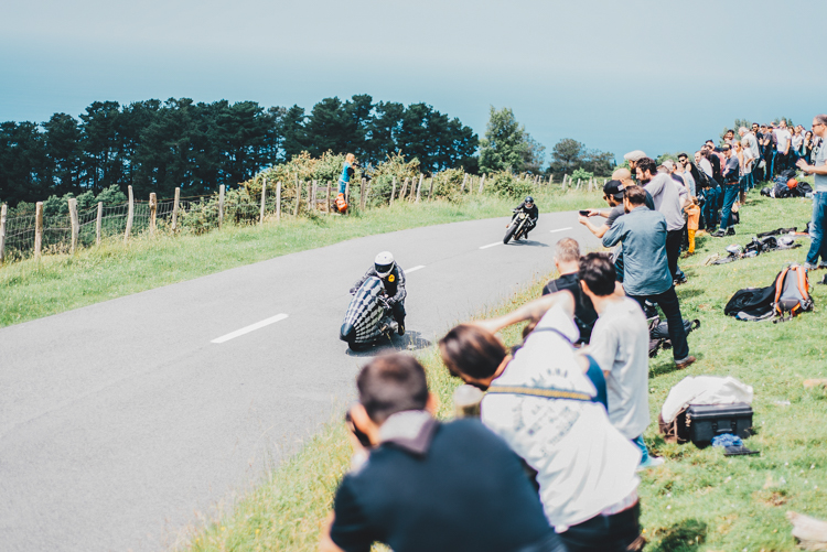 12_motorcycle and surf festival in Europe