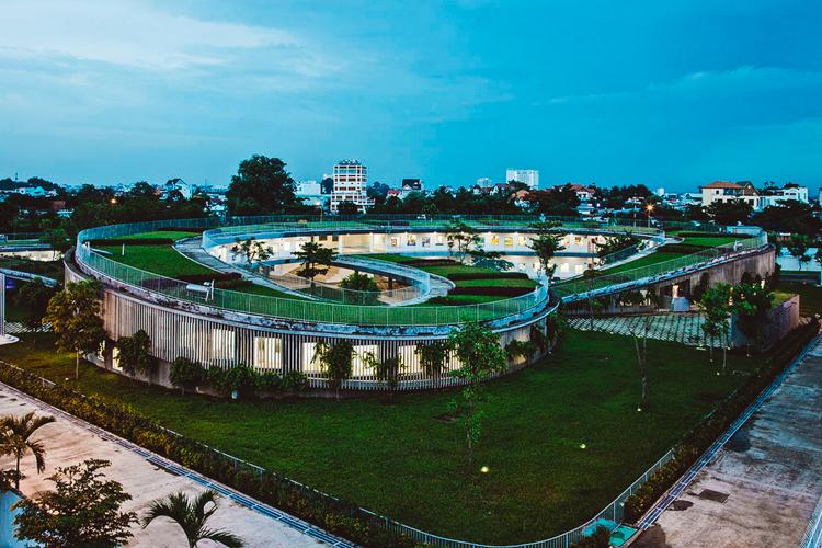 12_sustainable Vietnamese school