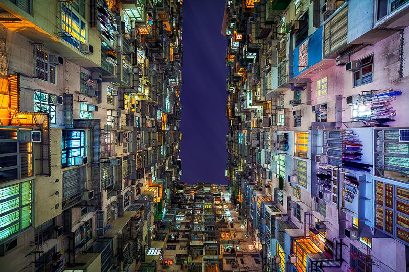 15_hypnotizing architecture