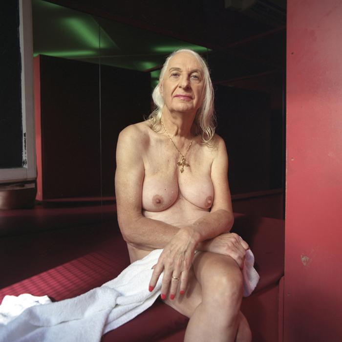 18_76 year old hermaphrodite prostitute