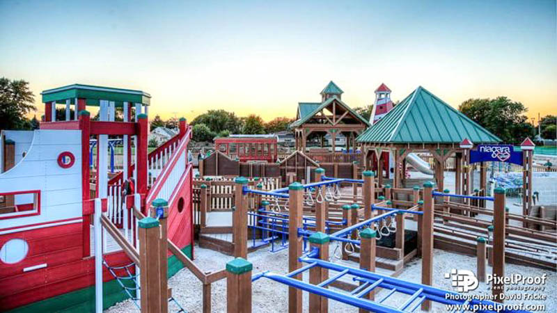 2. park for children with disabilities (1 of 1)