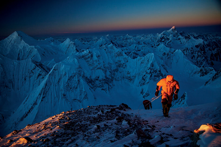 20_ photographer Avalanche
