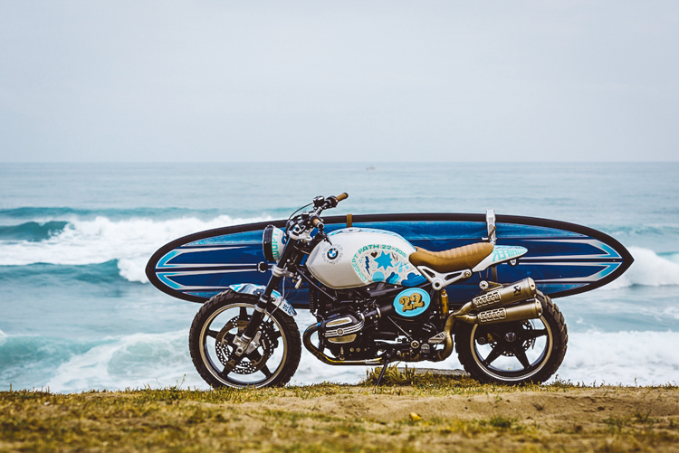 20_motorcycle and surf festival in Europe