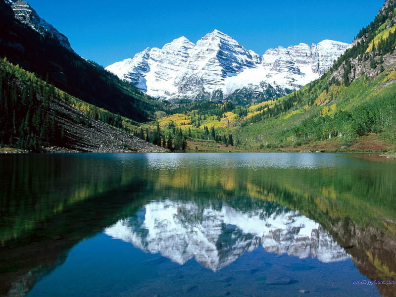 2_Aspen is now fully sustainable