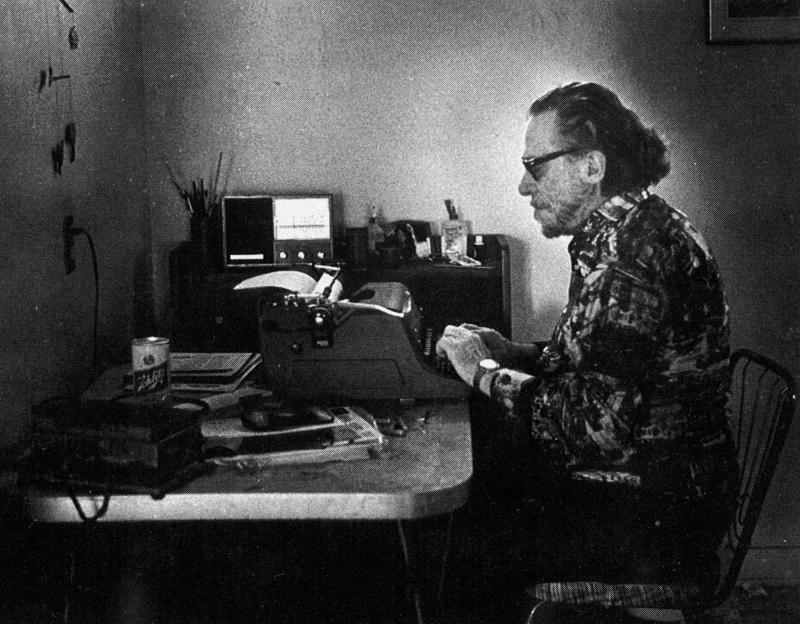 2_Bukowski wrote this letter