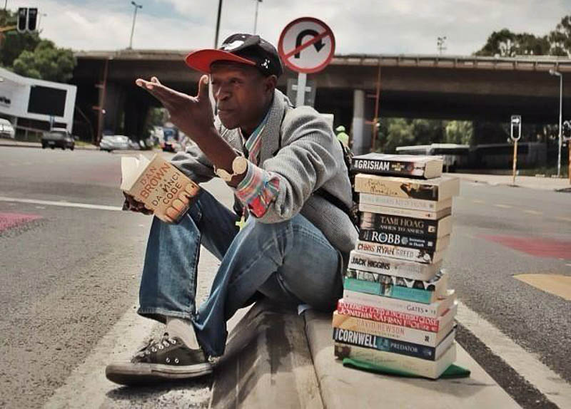 2_books as weapons to fight poverty