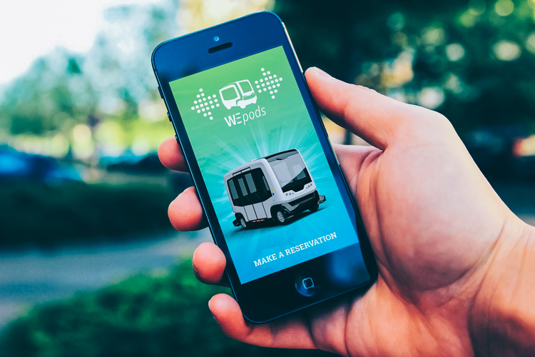 2_driverless public transit