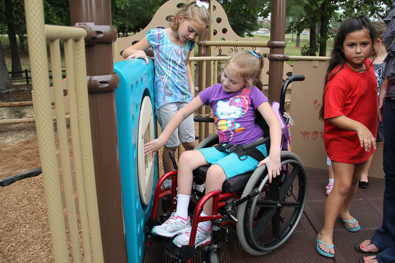 3. park for children with disabilities (1 of 1)