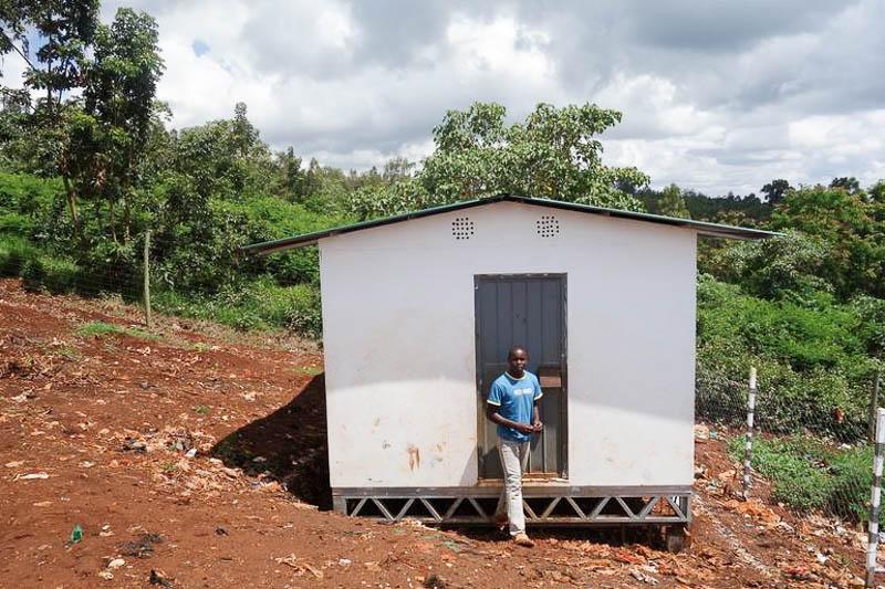 3_education shortage in Kenya