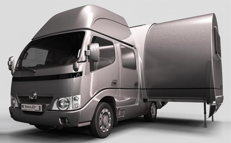 3_telescoping road-trip mobile camper
