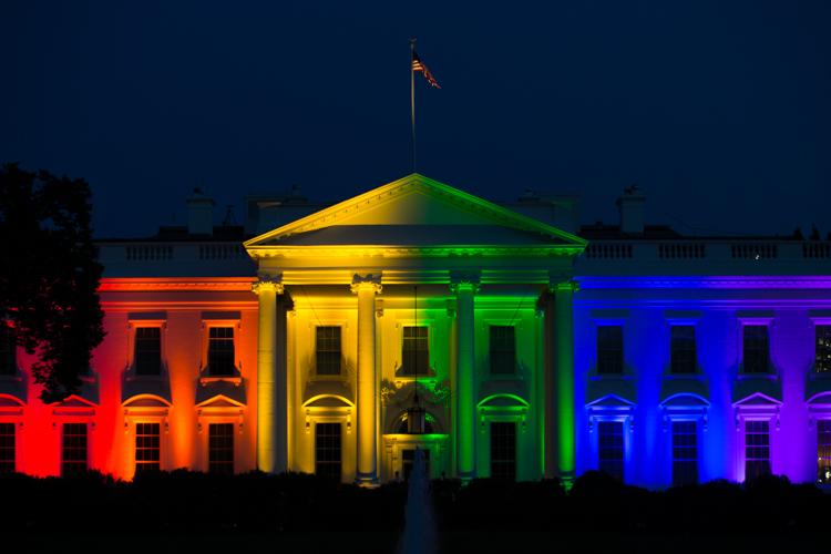 3_transgender White House official