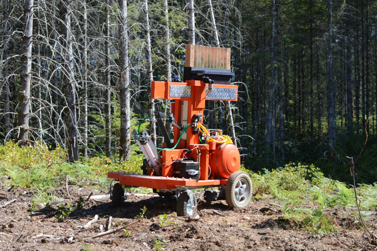 4_Robot Planting Trees