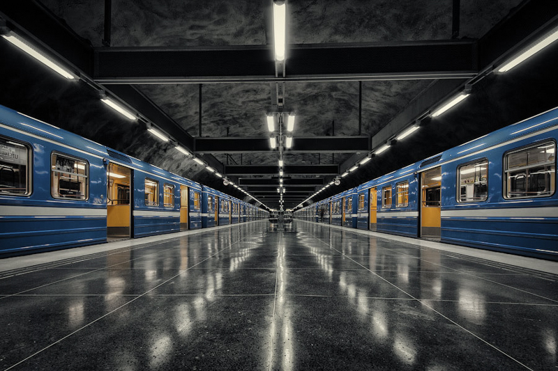 4_Travelling through Europe Cheaper than rent