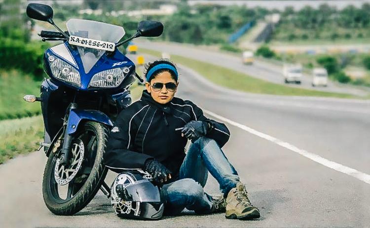 4_motor biked across India