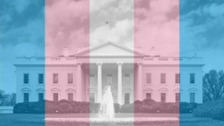 4_transgender White House official