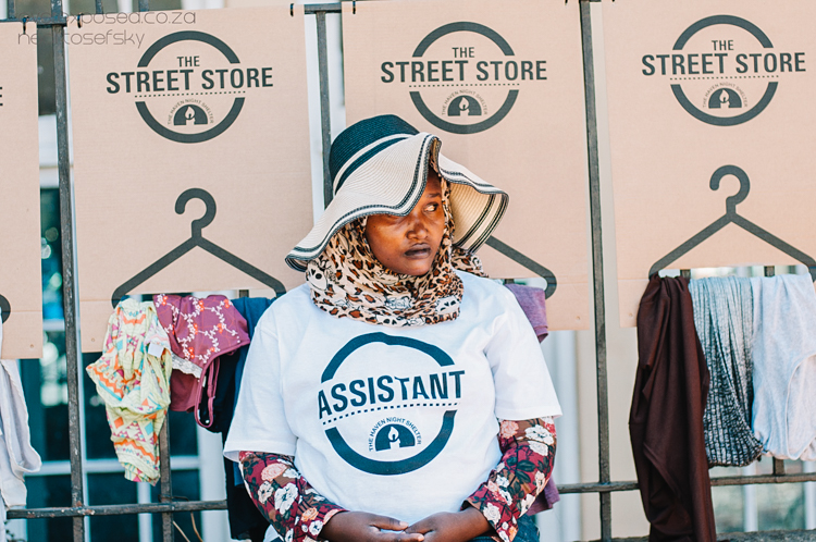 5_free clothes to the homeless