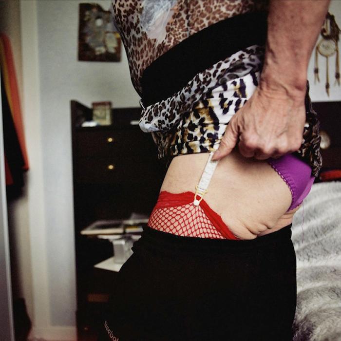 6_76 year old hermaphrodite prostitute